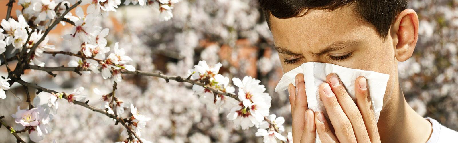 headerbild-allergischer-schnupfen.jpg