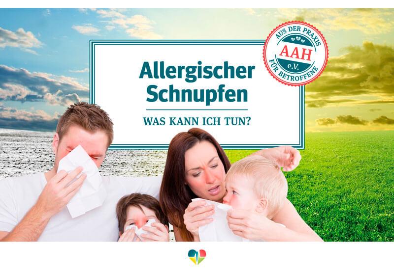 allergischer-schnupfen_titel