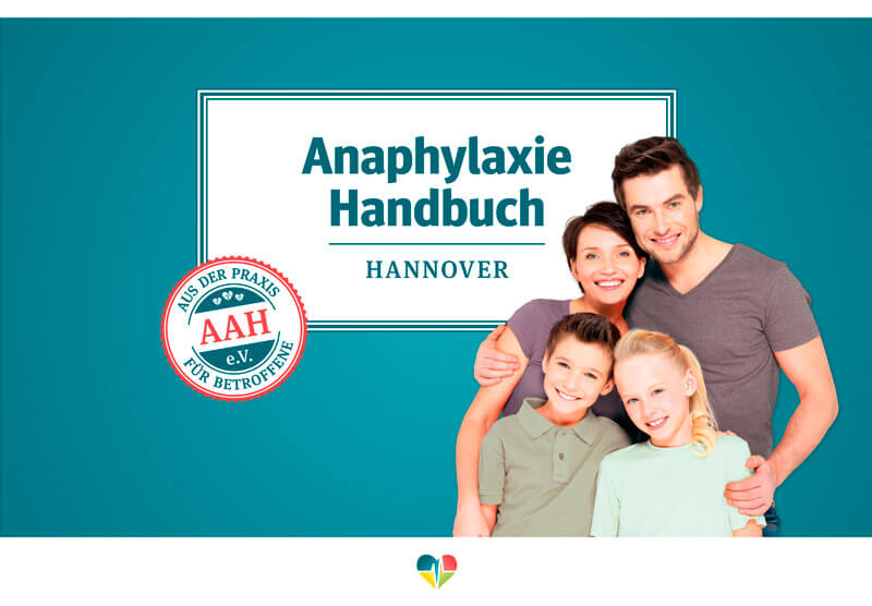 anaphylaxie_titel
