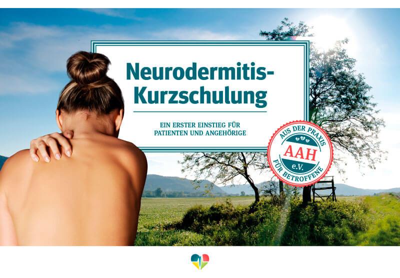 neurodermitis_titel