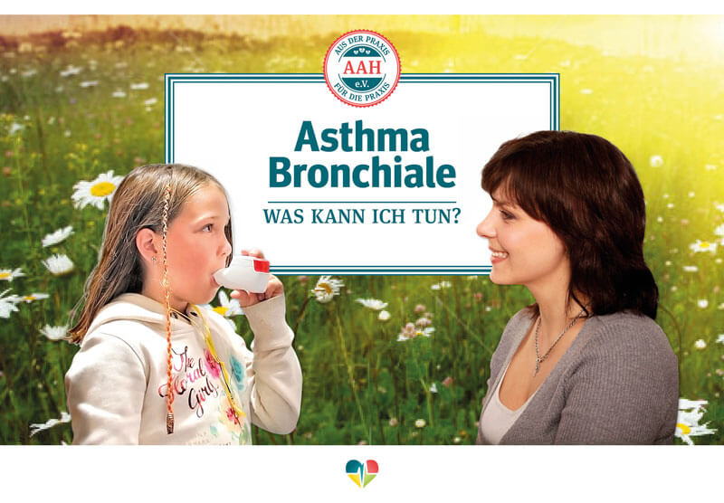 asthma_bronchiale_placeholder